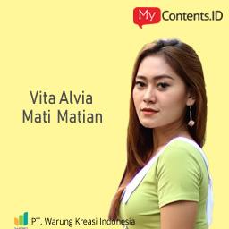 20210419_025428_Vita-mati-new-256x256.jpg