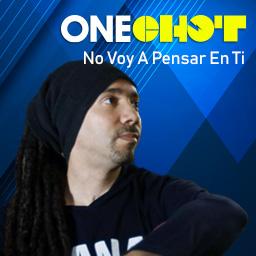 20210419_032400_OneChot-No-voy.jpg