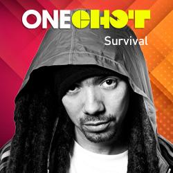 20210419_032532_OneChot-Survival.jpg