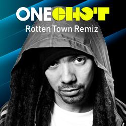 20210419_032723_OneChot-Rotten.jpg