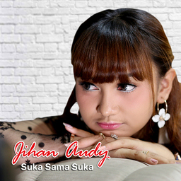 20210419_034520_Jihan-Audy---Suka-sama-suka__.jpg