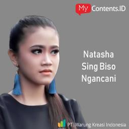 20210419_041148_Natasha-sing-new-256x256.jpg