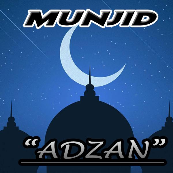 20210421_010948_Munjid-Adzan.png