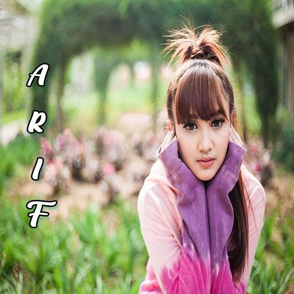 20210421_015611_ARIF.jpg