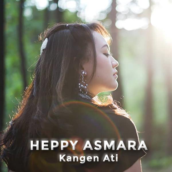 20210421_122328_HappyAsmara-KangenAti.jpg