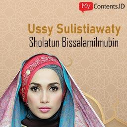 20210422_050524_Ussy---Sholatun-256x256.jpg