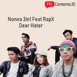 20210422_050926_Nonna-Dear-hater-256x256.jpg