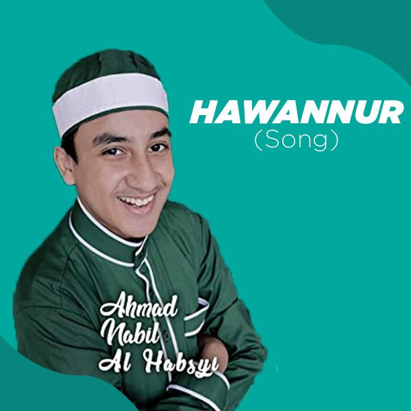 20210423_020330_AhmadNabil-HuwannurSong.jpg
