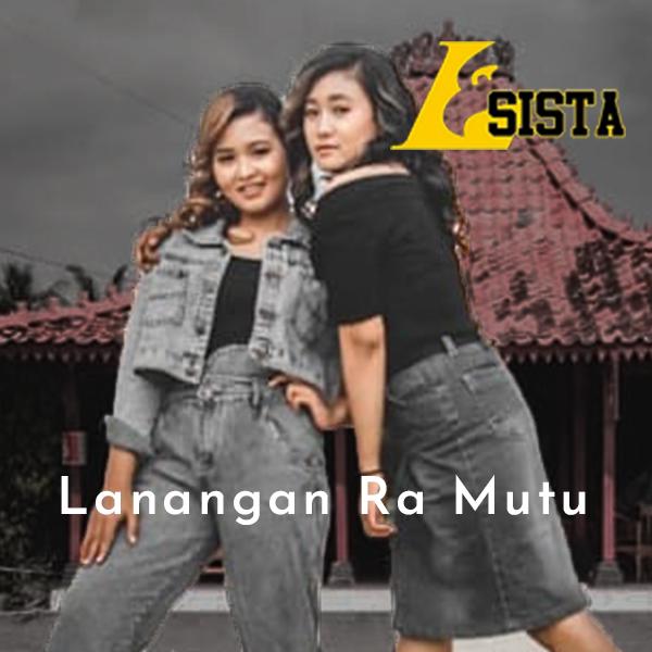 20210423_111158_LSista-LananganRaMutu.jpg