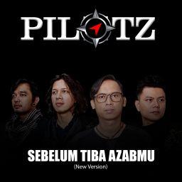 20210430_012736_Pilotz-SebelumTibaAzabmu.jpg