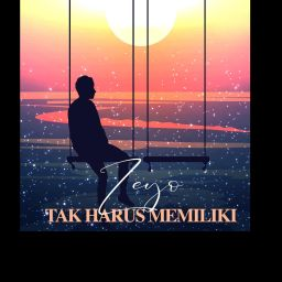 20210430_122528_Zeyo-TakHarusMemiliki.jpg