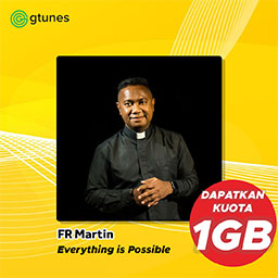 20210521_060234_256-FR-Martin-Everything-is-Possible.jpg