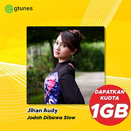 20210521_061040_256-jihan-Audy-jodoh-dibawa-slow.jpg