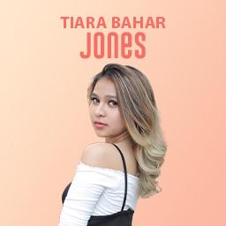 20210611_112107_TiaraBahar-Jones.jpg
