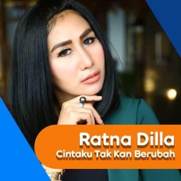 20210625_031343_RatnaDilla_CintakuTakKanBerubah(1)(1).jpg