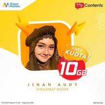 20210630_020437_My-Content-Jihan-Audy-Sholawat-Badar_216x216.jpg