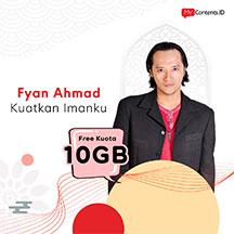 20210704_091416_216-x-216-Fyan-Ahmad-mycontentsid.jpg