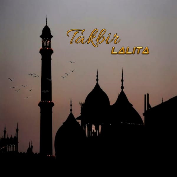 20210714_025531_Lalita-Takbir.jpg