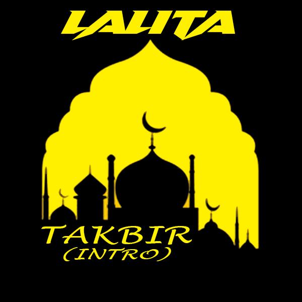 20210714_025704_Lalita-TakbirIntro.png