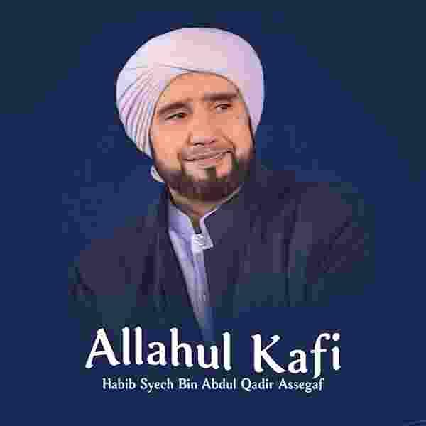 20210719_112554_HabibSyechBinAbdulQodirAssegaf-AllahulkahfiCHORUS.jpg