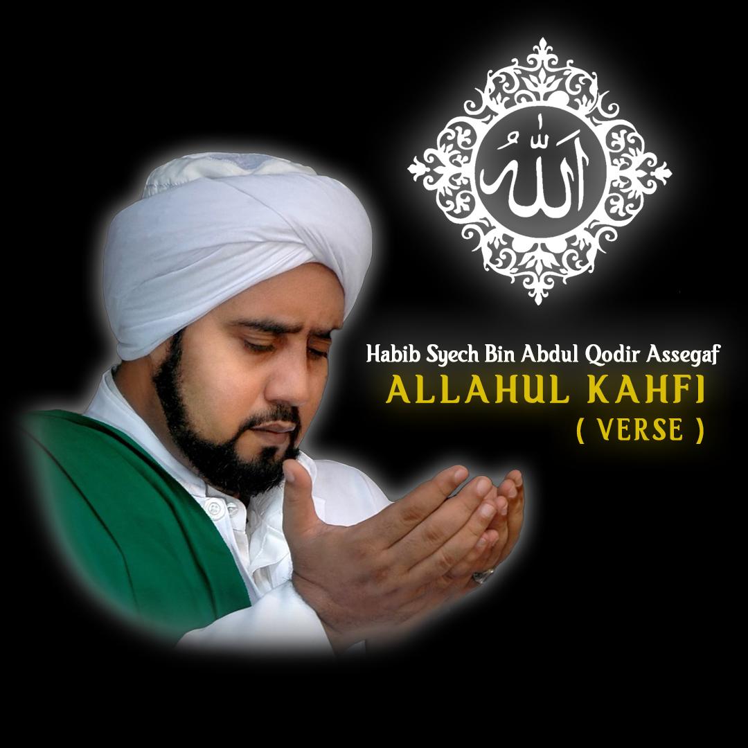 20210719_112716_HabibSyechBinAbdulQodirAssegaf-AllahulKahfiVerse.jpg