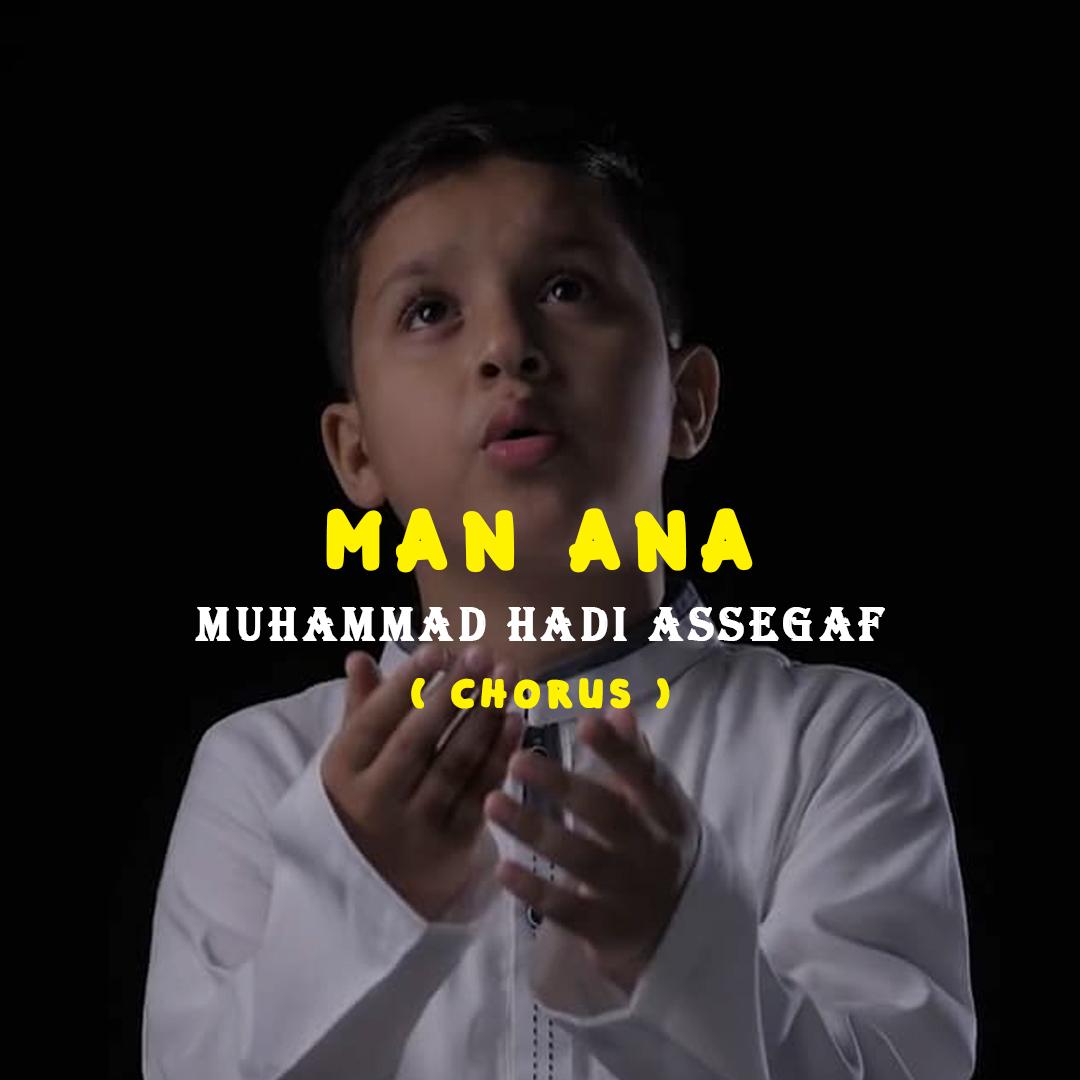 20210719_113210_MuhammadHadiAssegaf-ManAnaChorus.jpg