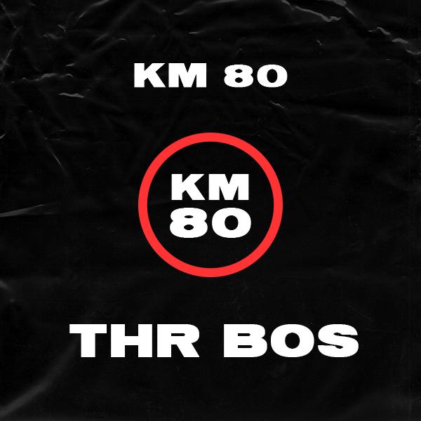 20210722_023606_KM80-THRBos.png