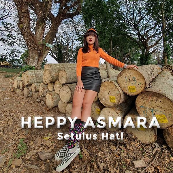 20210722_030531_HappyAsmara-SetulusHati.jpg