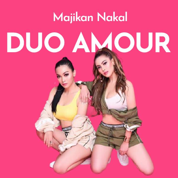 20210722_032745_DuoAmour-MajikanNakal.jpg