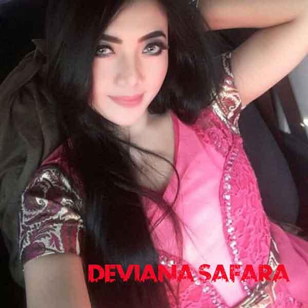 20210722_033133_DevianaSafara-MohonAmpunan.jpg