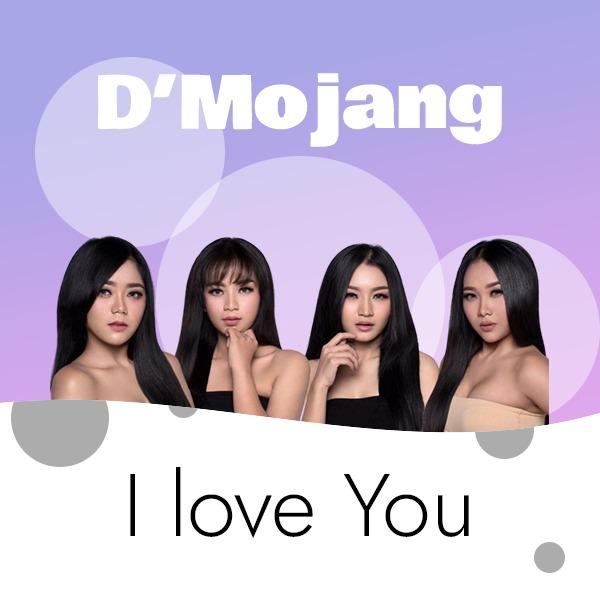 20210722_033717_DMojang-IloveYou.jpg