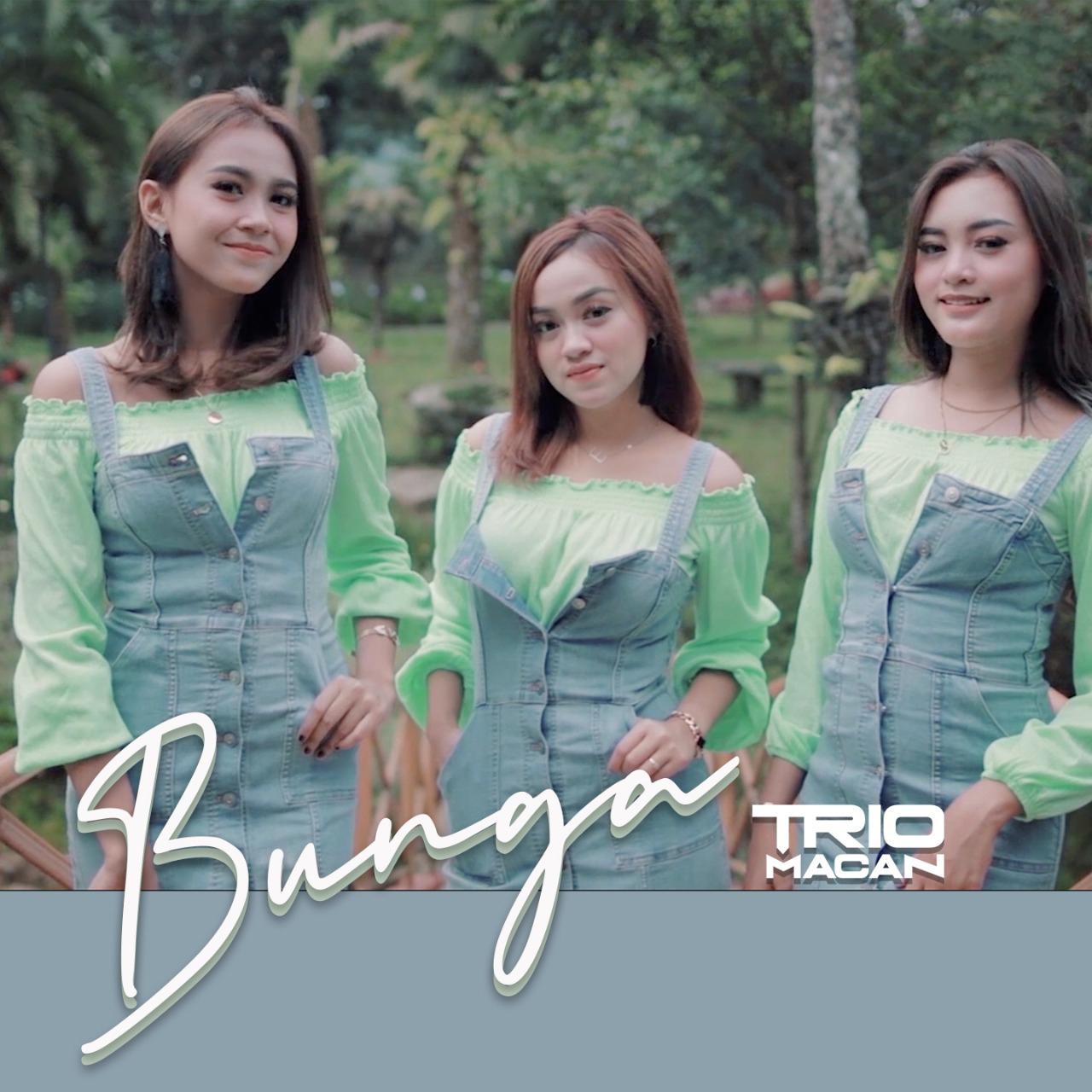 20210722_035633_TrioMacan-Bunga.jpg