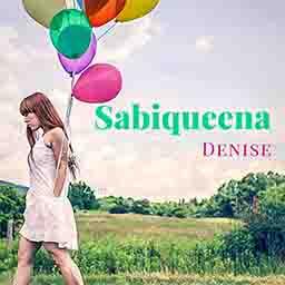 20210727_113918_Sabiqueena.jpg