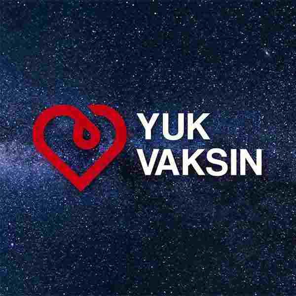 20210728_111342_Yuk_Vaksin.jpg