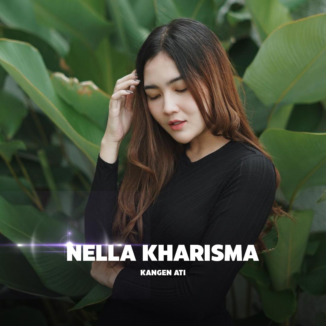20210729_100953_NellaKharisma-KangenAti.jpg