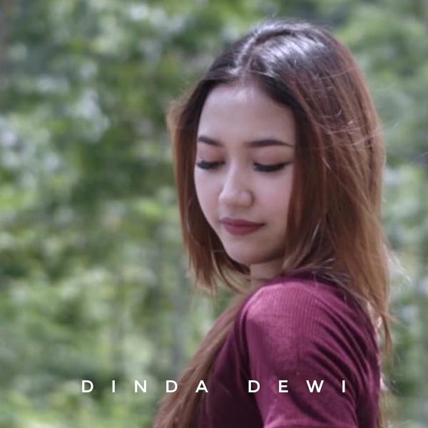 20210803_122324_Dinda-Dewi-1.jpg