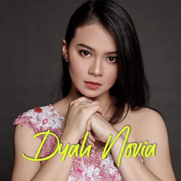 20210803_122614_Dyah-Novia-2.jpg