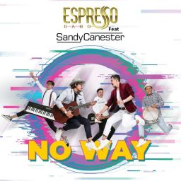 20210831_015952_EspressoFeatSandyCanester_NoWay.jpg