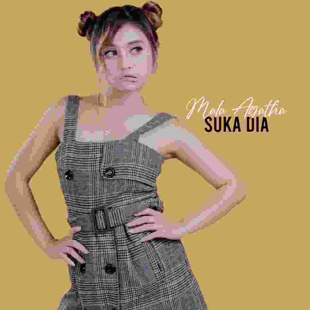 20210906_095948_MalaAgatha-SukaDia.jpg