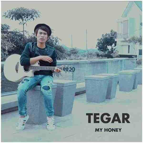 20210906_100141_Tegar-MyHoney.jpg