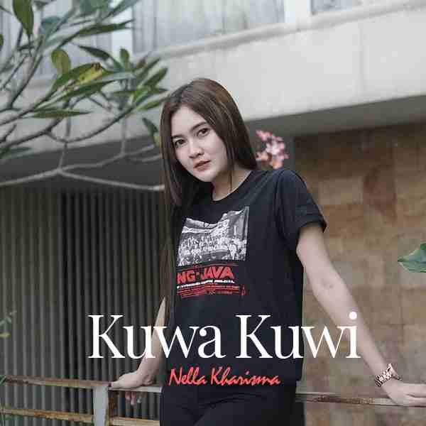 20210906_102835_NellaKharisma-KuwaKuwi.jpg