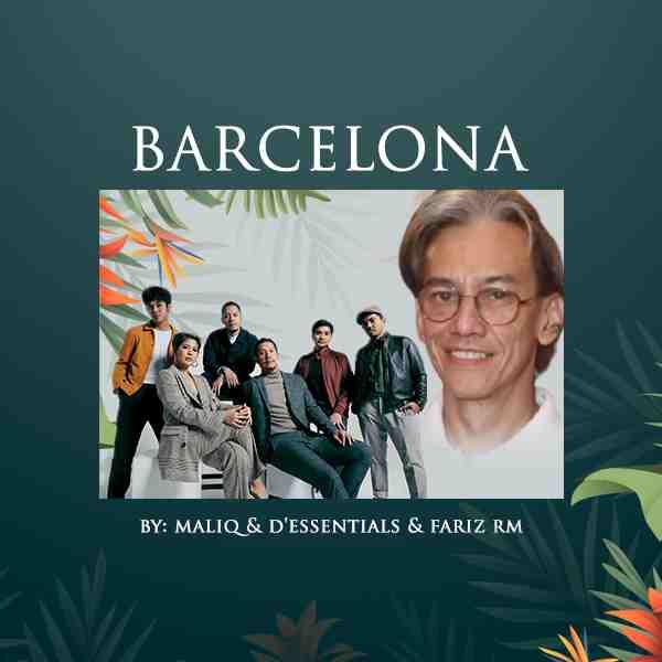20210910_095914_MaliqAndDessentialsAndFarizRM-Barcelona.jpg