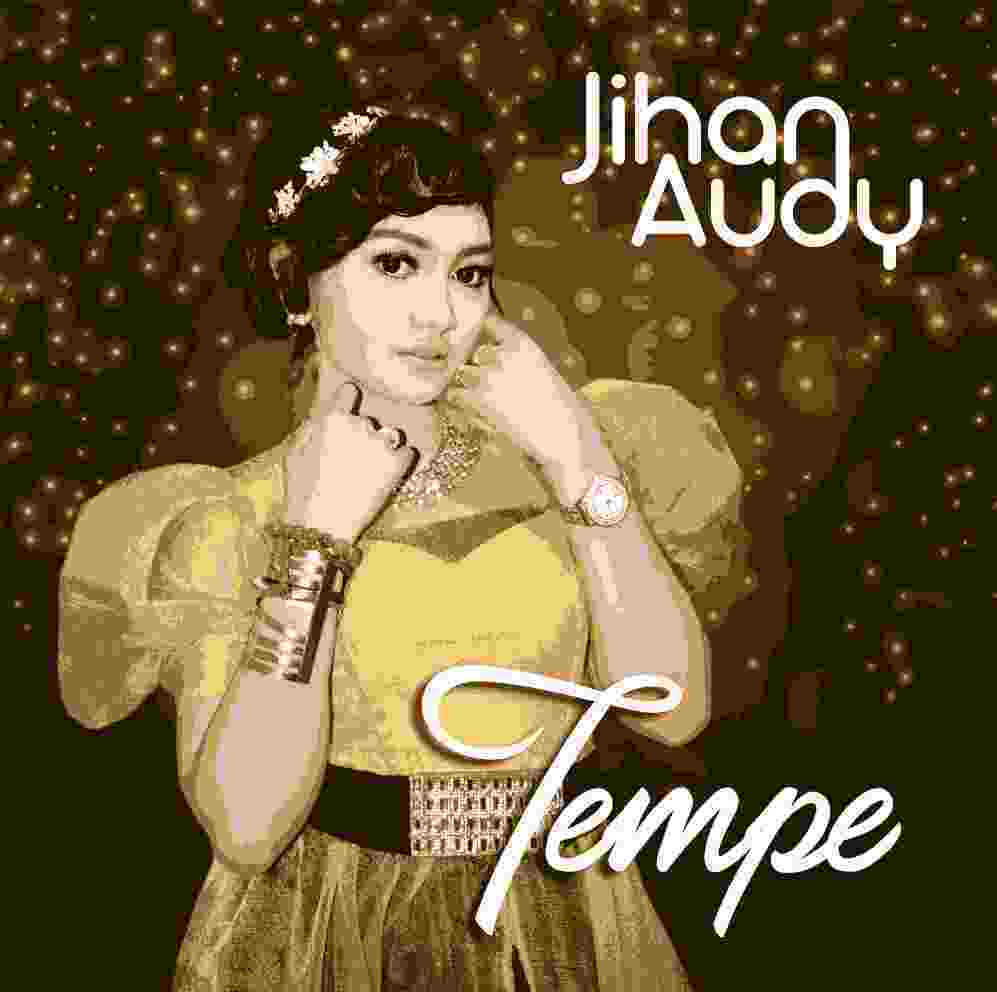 20210910_100842_JihanAudy-Tempe.jpg
